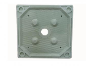 PP Filter Plate